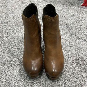 Steve Madden Shoes - Steve Madden bootie - Randall